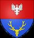 Blason Einville-au-jard